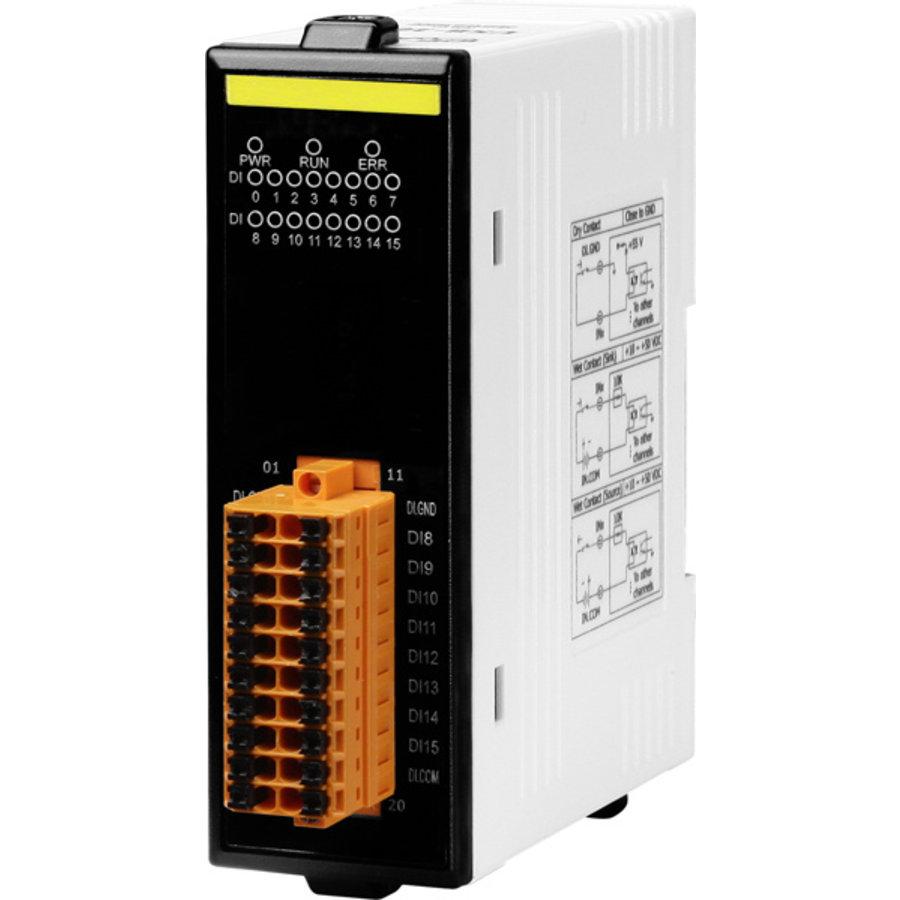 USB-2051 CR-3