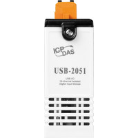 thumb-USB-2051 CR-4