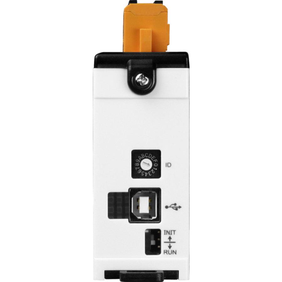 USB-2051 CR-5