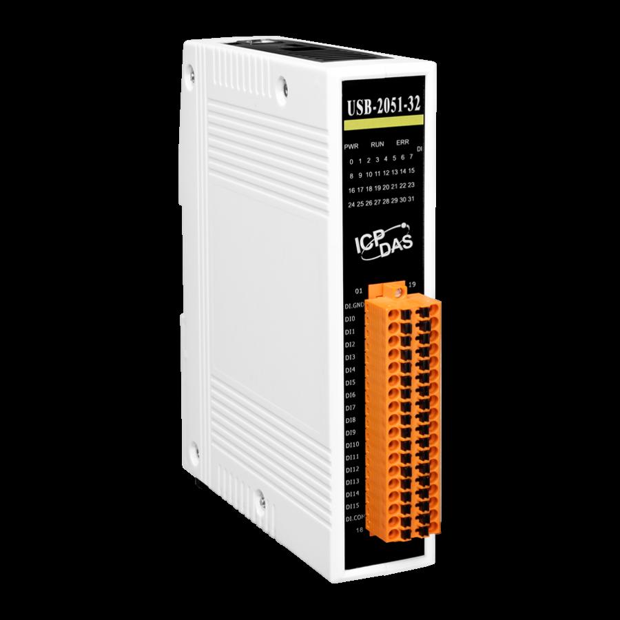 USB-2051-32 CR-1