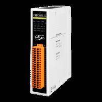 thumb-USB-2051-32 CR-3