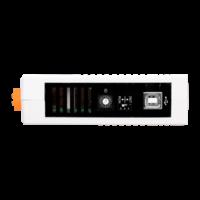 thumb-USB-2051-32 CR-4