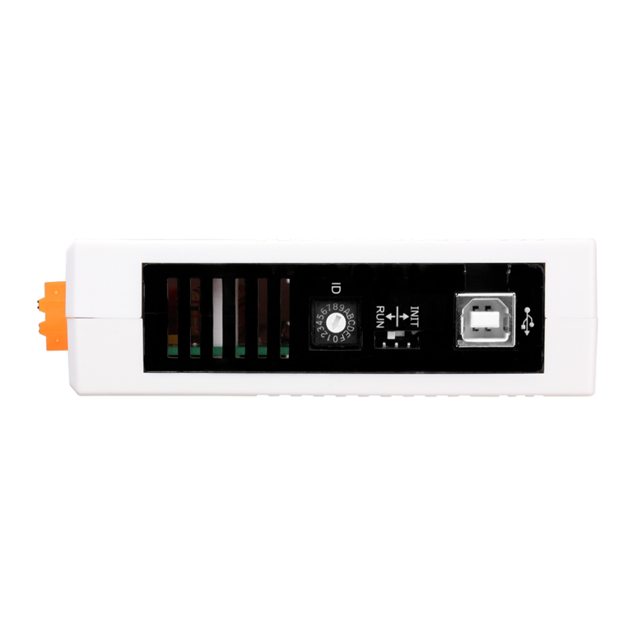 USB-2051-32 CR-4