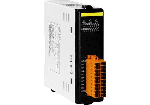 ICPDAS USB-2055 CR