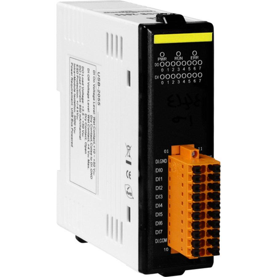 USB-2055 CR-1