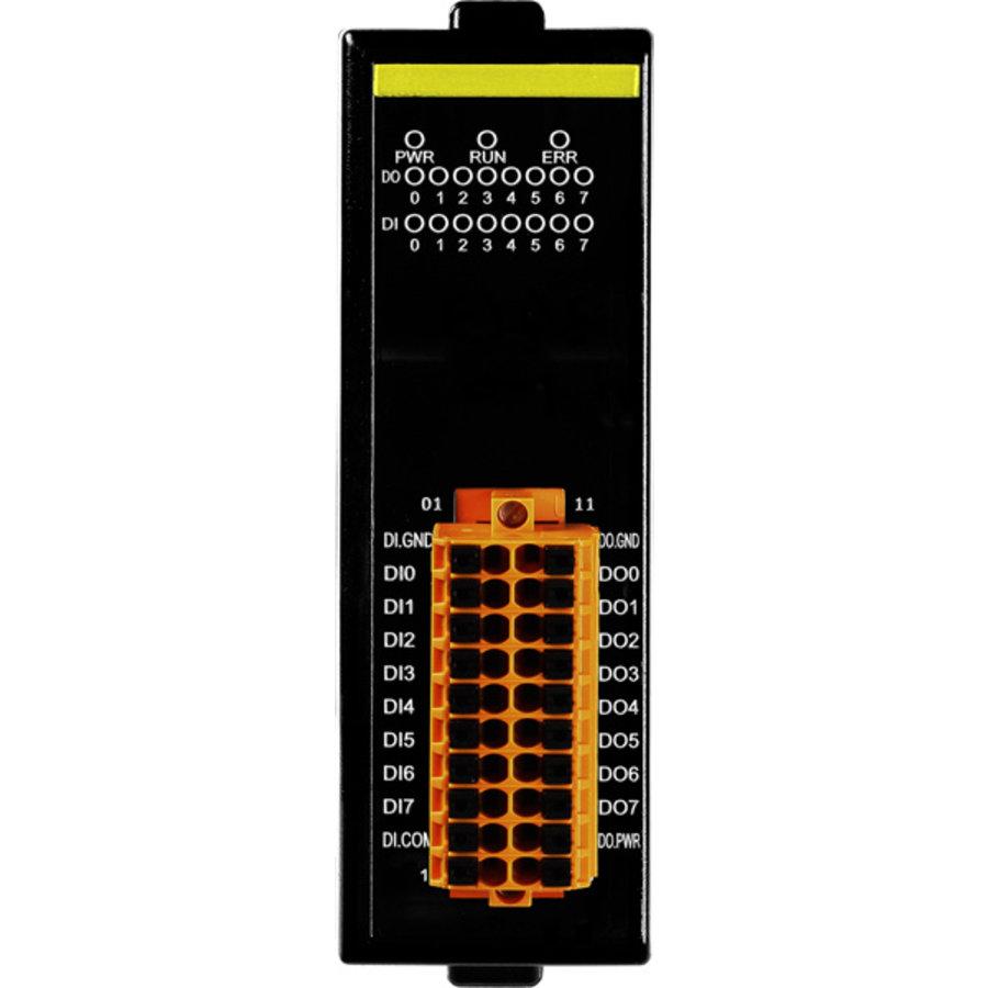 USB-2055 CR-2