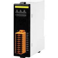 thumb-USB-2055 CR-3