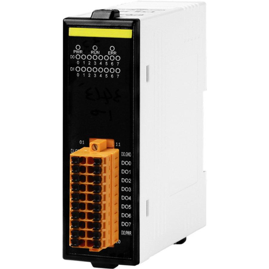 USB-2055 CR-3