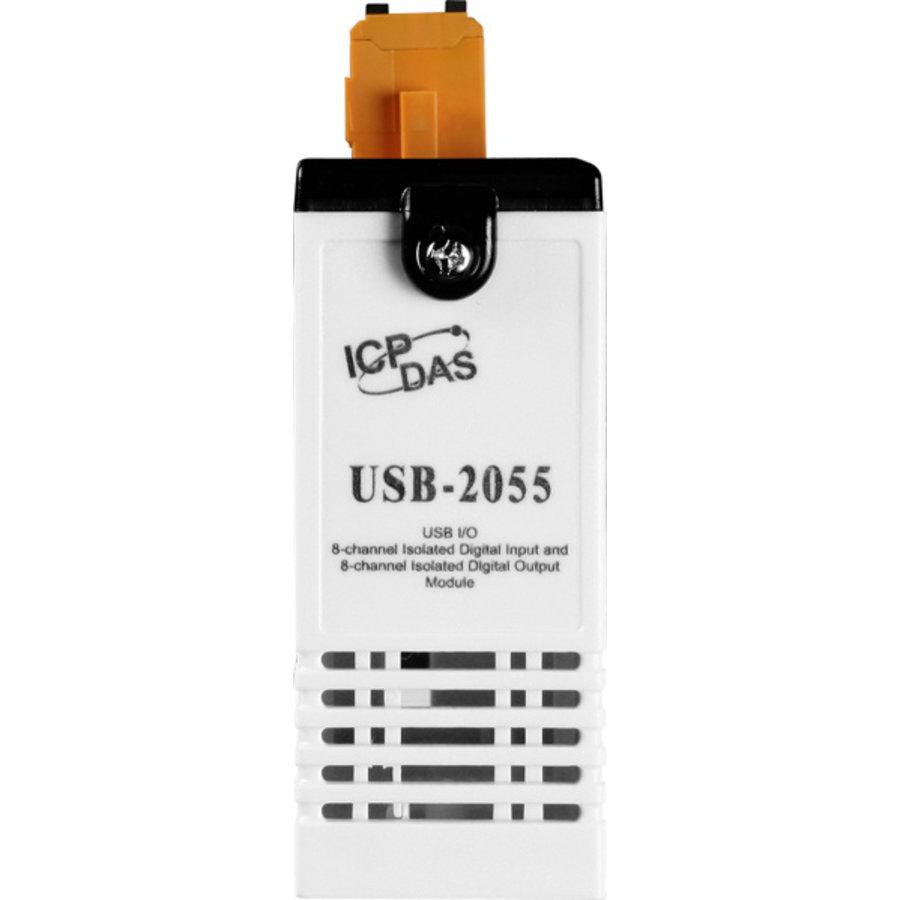 USB-2055 CR-4
