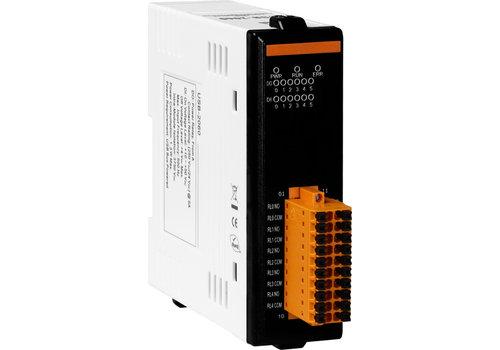 ICPDAS USB-2060 CR