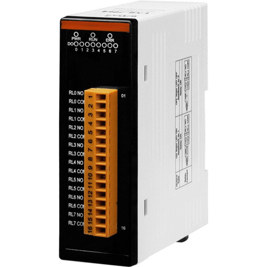 USB-2064 CR-3