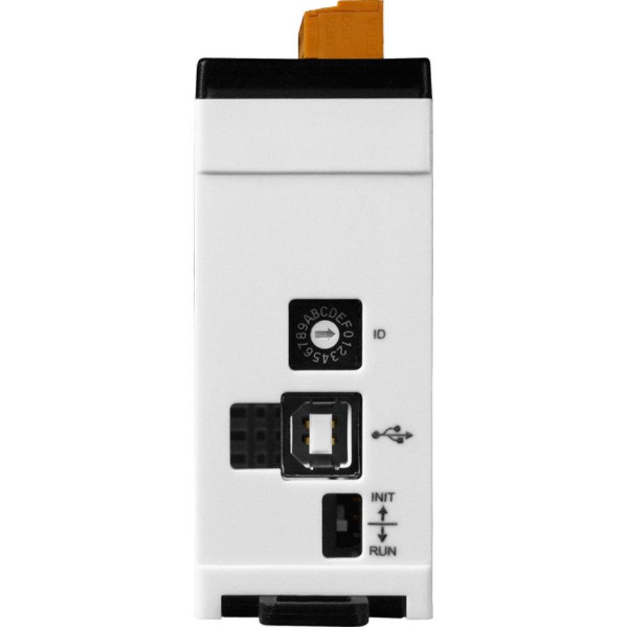 USB-2064 CR-5