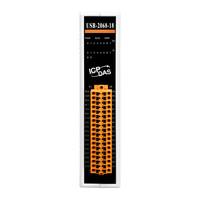 thumb-USB-2068-18 CR-2