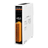 thumb-USB-2068-18 CR-3