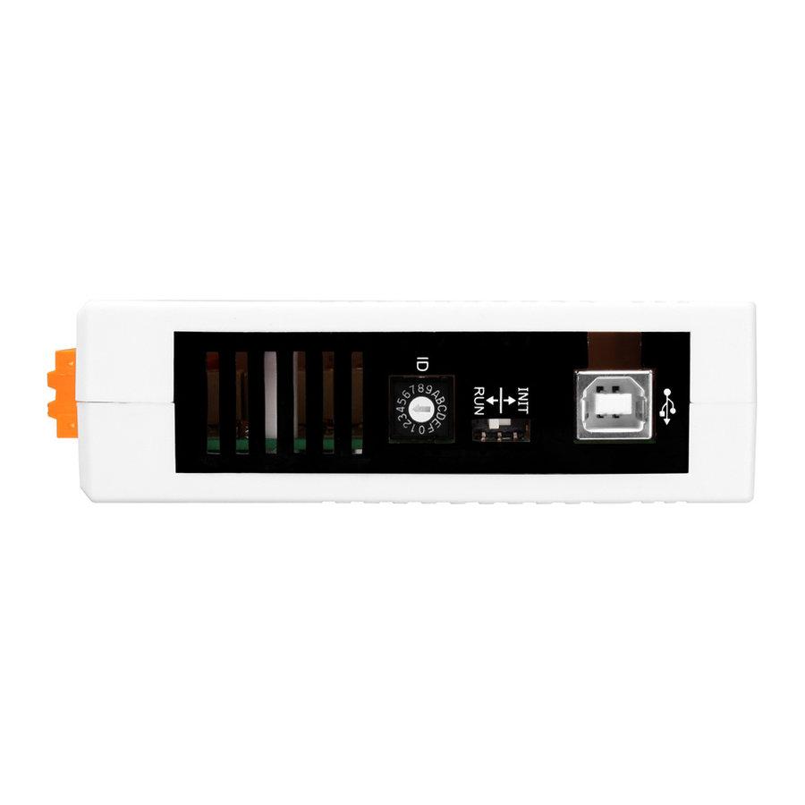 USB-2068-18 CR-4