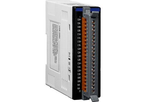 ICPDAS USB-2084 CR