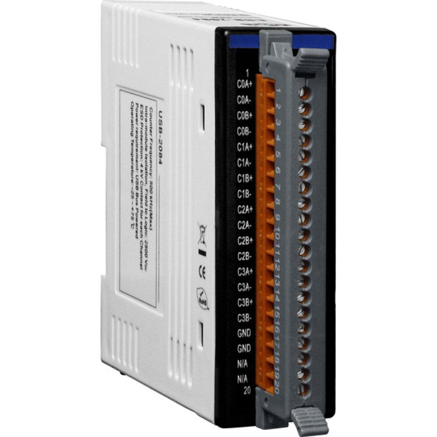 USB-2084 CR-1