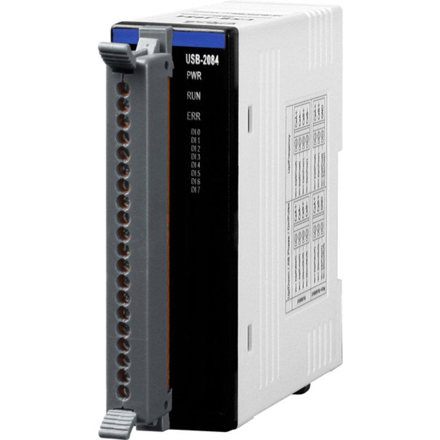 USB-2084 CR-3