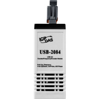 thumb-USB-2084 CR-4
