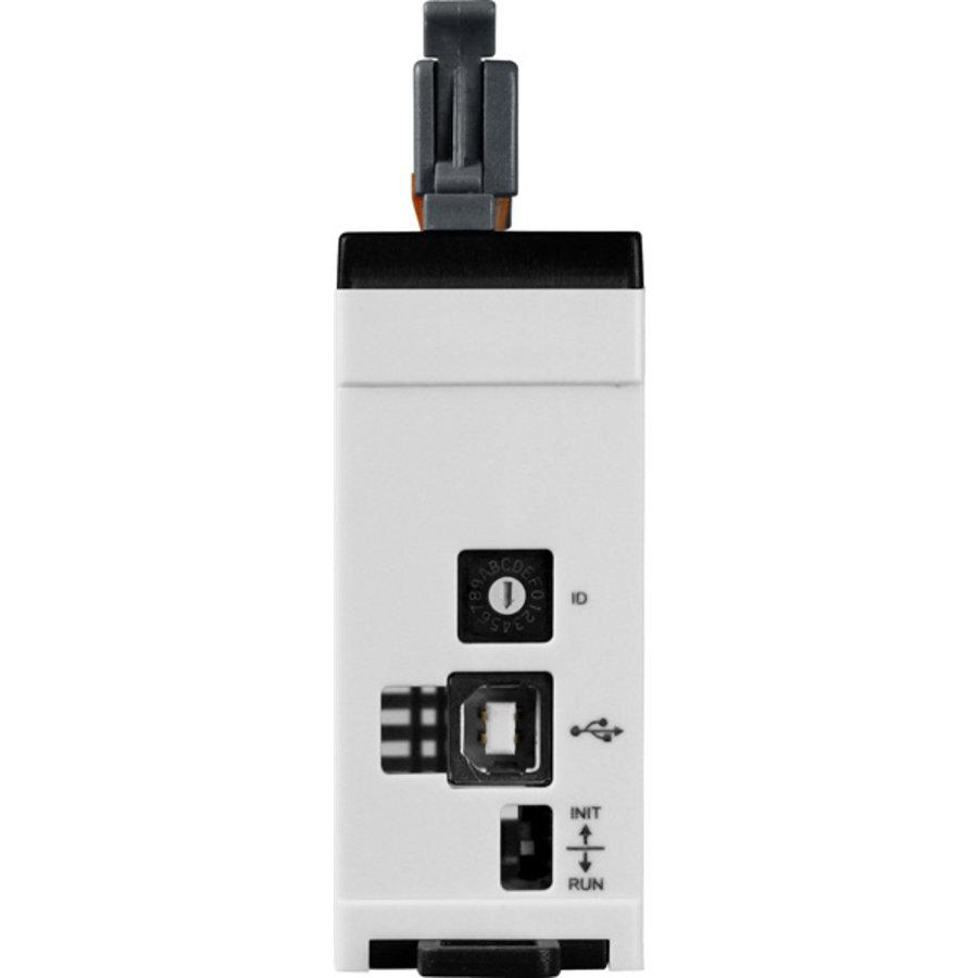 USB-2084 CR-5