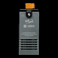 thumb-M-2004 CR-4