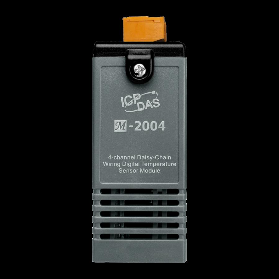 M-2004 CR-4