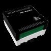 ICPDAS M-6018-16