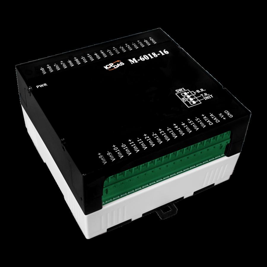 M-6018-16-1