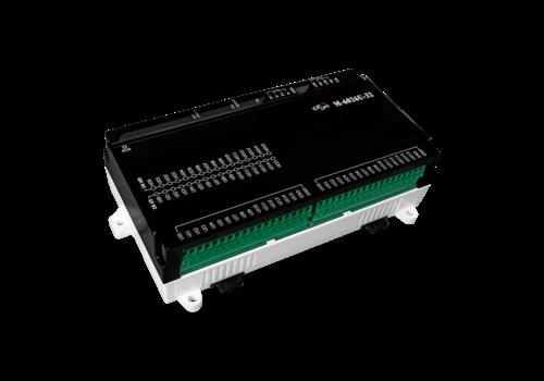 ICPDAS M-6026U-32