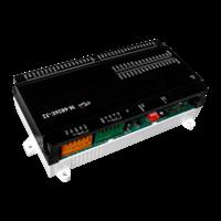 thumb-M-6026U-32-2