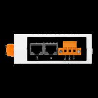 thumb-ECAT-2050 CR-4