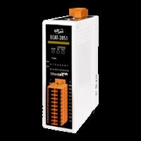 thumb-ECAT-2051 CR-1