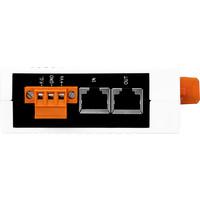 thumb-ECAT-2051 CR-3