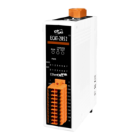 thumb-ECAT-2052 CR-1