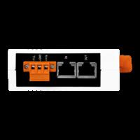thumb-ECAT-2052 CR-4