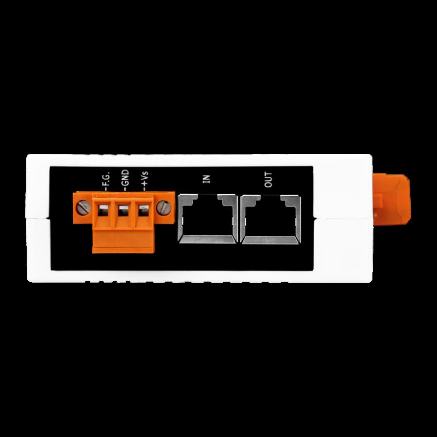 ECAT-2052-NPN CR-3