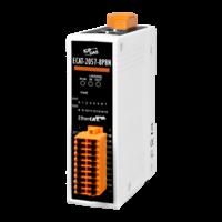 thumb-ECAT-2057-8P8N CR-1