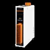 ICPDAS ECAT-2061 CR