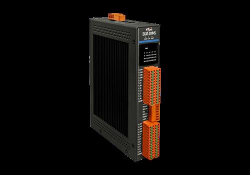 ICPDAS ECAT-2094S CR