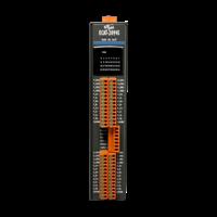 thumb-ECAT-2094S CR-2