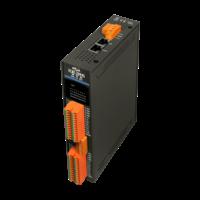 thumb-ECAT-2094S CR-4