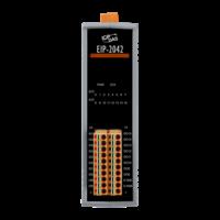 thumb-EIP-2042 CR-2