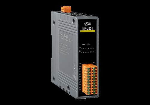 ICPDAS EIP-2051 CR