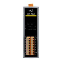 thumb-EIP-2051 CR-2