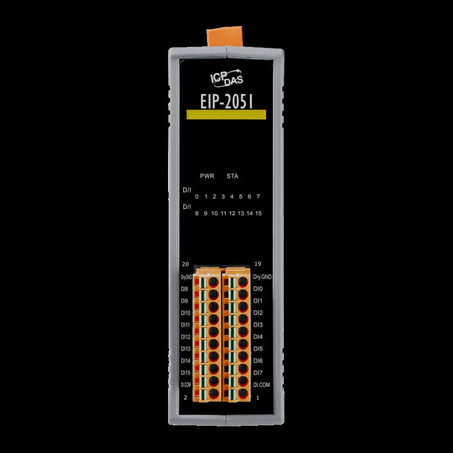 EIP-2051 CR-2