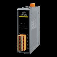 thumb-EIP-2051 CR-3