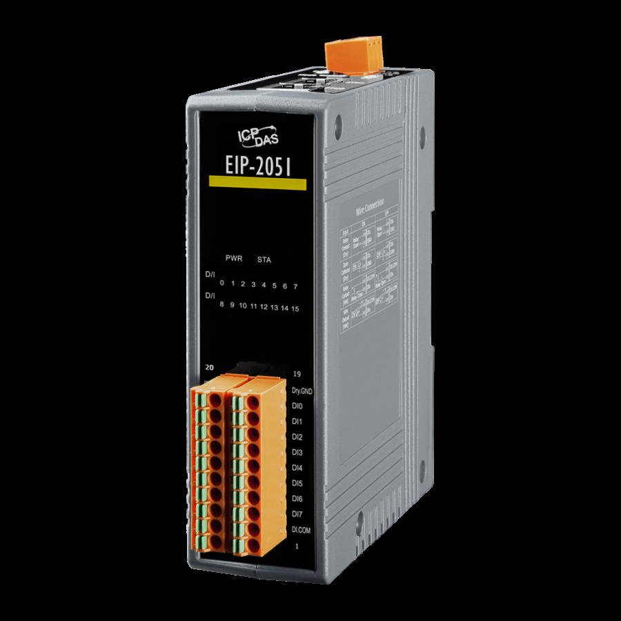 EIP-2051 CR-3