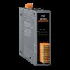 ICPDAS EIP-2055 CR