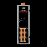 thumb-EIP-2055 CR-2