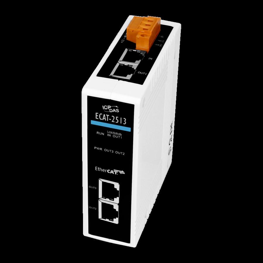 ECAT-2513 CR-2